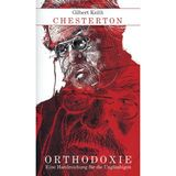 Orthodoxie